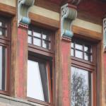 Urząd Wojewódzki w Szczecinie po renowacji