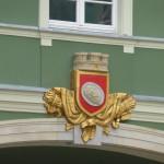 Urząd Miasta w Szczecinie po renowacji